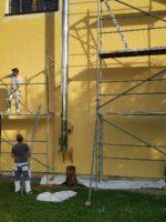 scaffold-3404579_1920