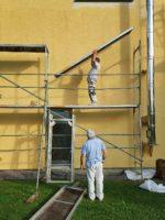 scaffold-3404580_1920
